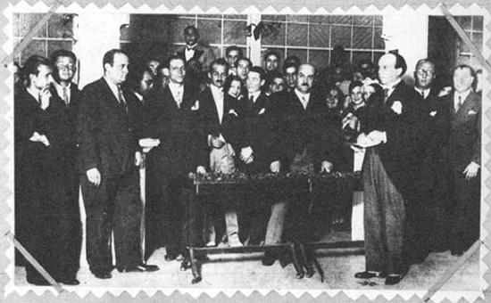 Galatasaray kuruluş