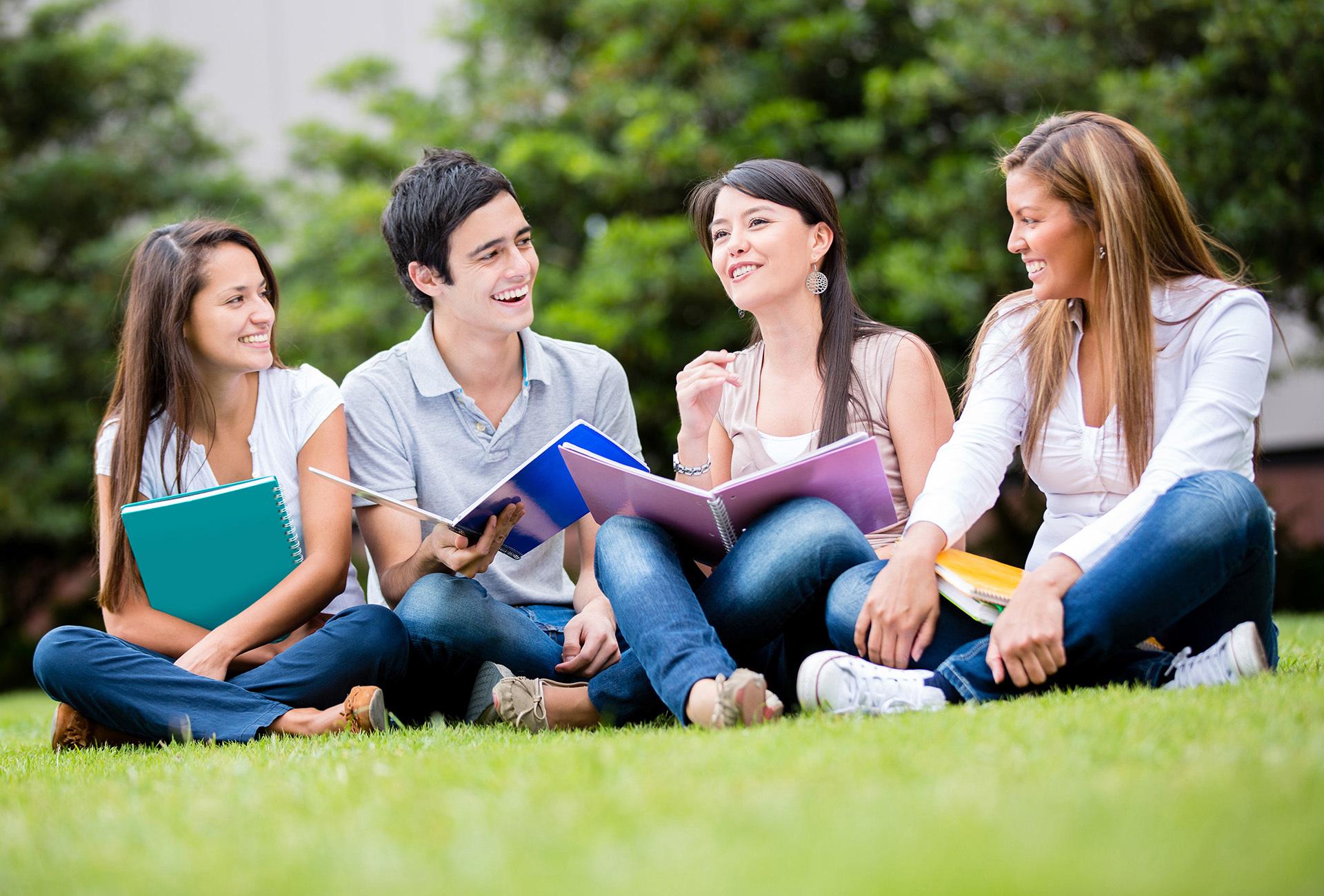 Öğrenciler, öğrencilik nedir ? Neye yarar ?