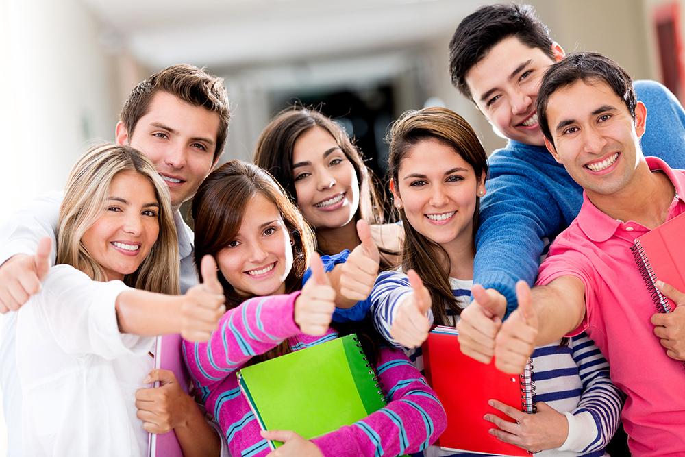 Öğrencilik Nedir ? Öğrenciliğin Yararları ? Öğrencinin Tanımı ?