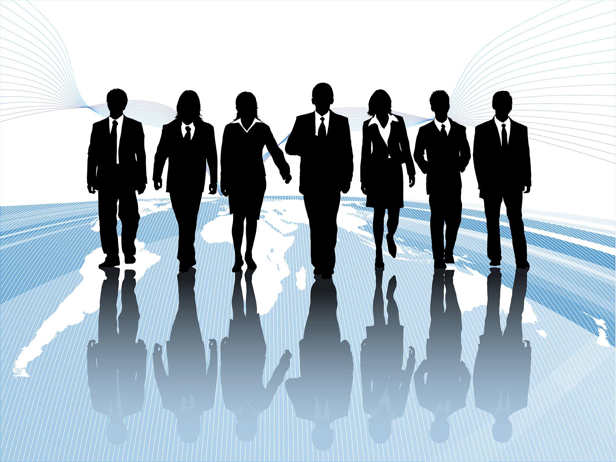 İşletme Nedir ? İşletme Özellikleri Nelerdir ?
