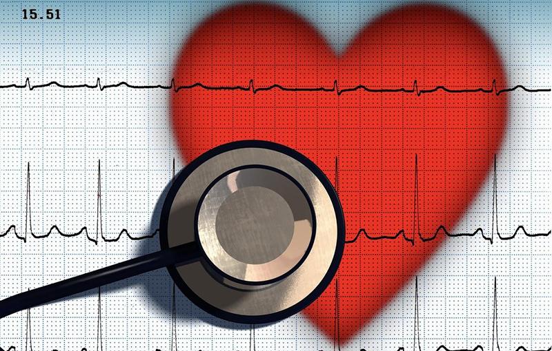 İdeal kalp hızı kaç olmalıdır ?