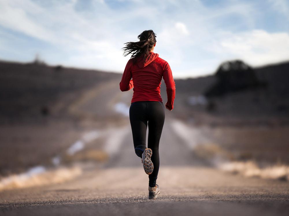 Kalp hızlı atıyorsan ne yapılmalıdır ?