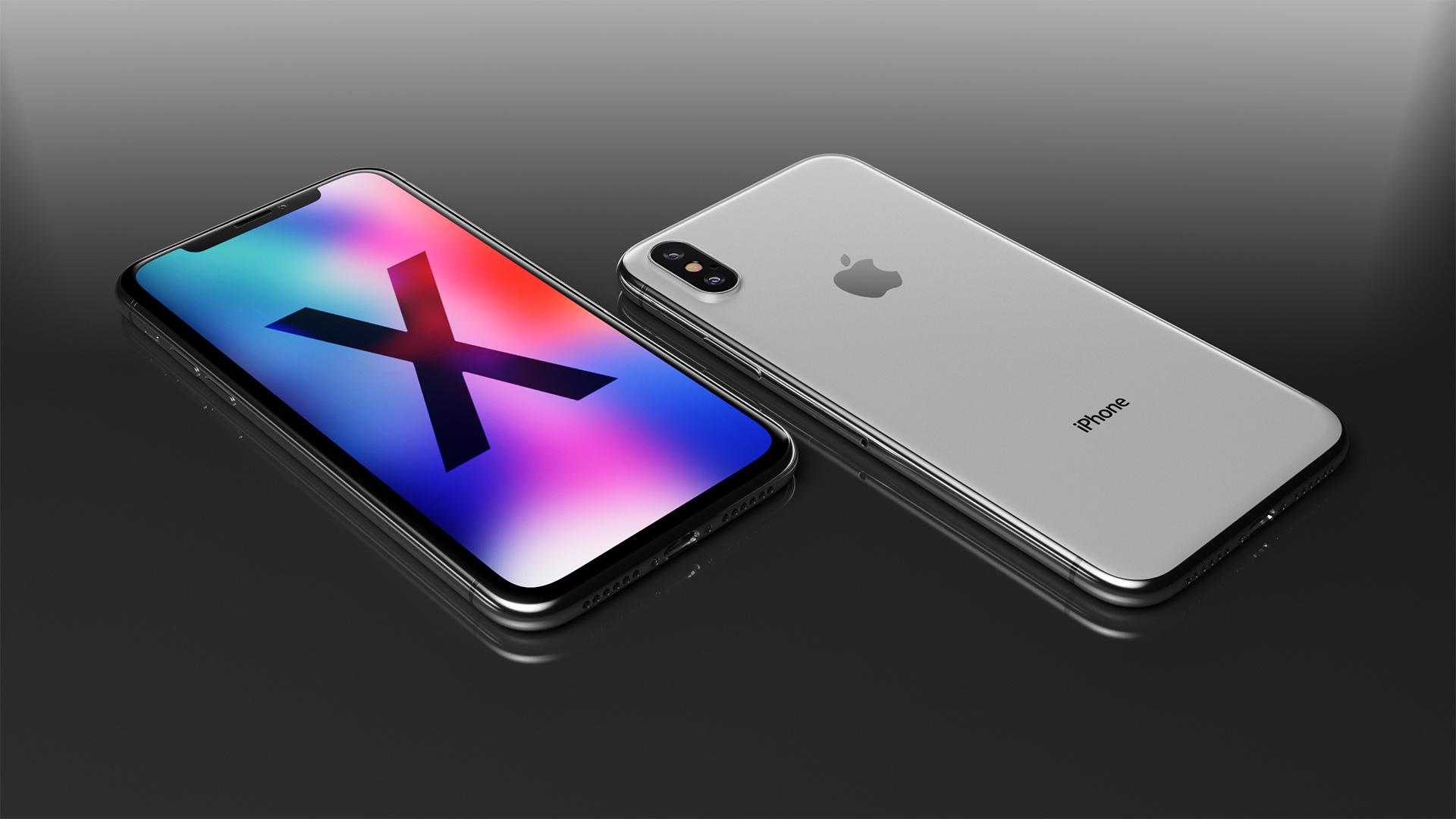 Bim'e iPhone X Geliyor