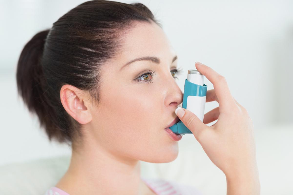 Alerjik Astıma Ne İyi Gelir ?
