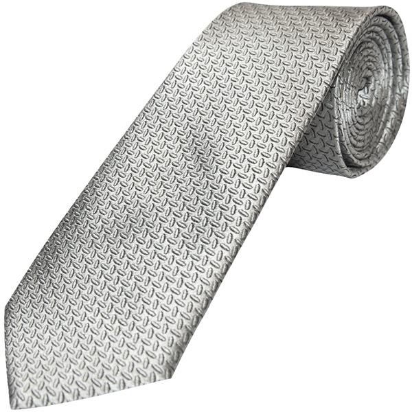 Kravatı Kim Buldu ?