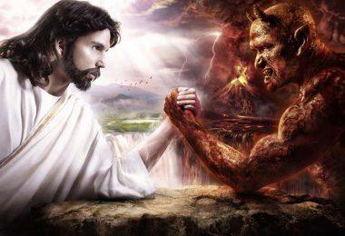 Maniheizm Nedir ? Maniheizm Nerede Ortaya Çıkmıştır ?