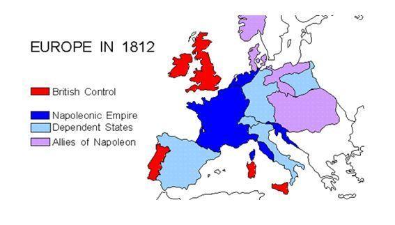 İngiliz-Fransız Çekişmesi