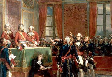 1789 Fransa Meclisi