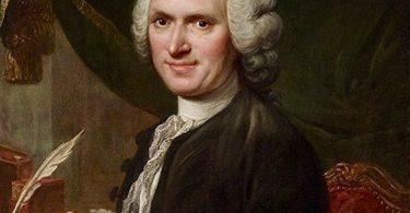Jean-Jacques Rousseau Kimdir ?