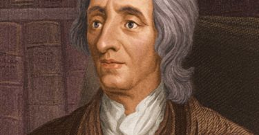 John Locke Kimdir ?