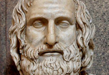 Anaksagoras Kimdir ?