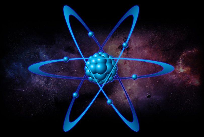 Atomculuk Nedir ?