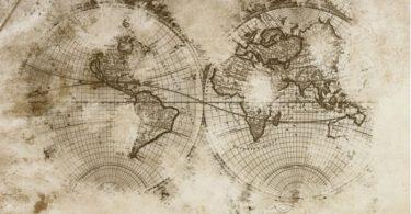 Kartografya Nedir ?