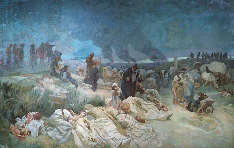 Panslavizm Nedir ?
