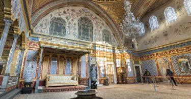 Osmanlı'da Birun