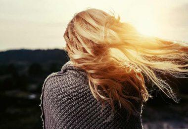 Saçınızı Yıkama Sıklığı