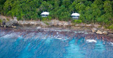 Swell Lodge - Avustralya