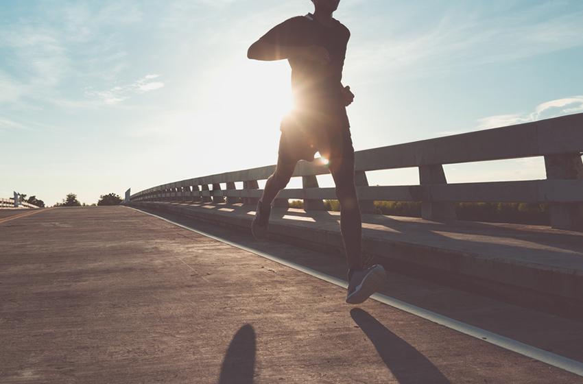 Daha Fazla Egzersiz Yapın