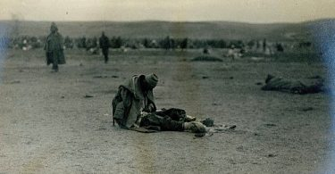 Osmanlı'da Görülen Salgınlar