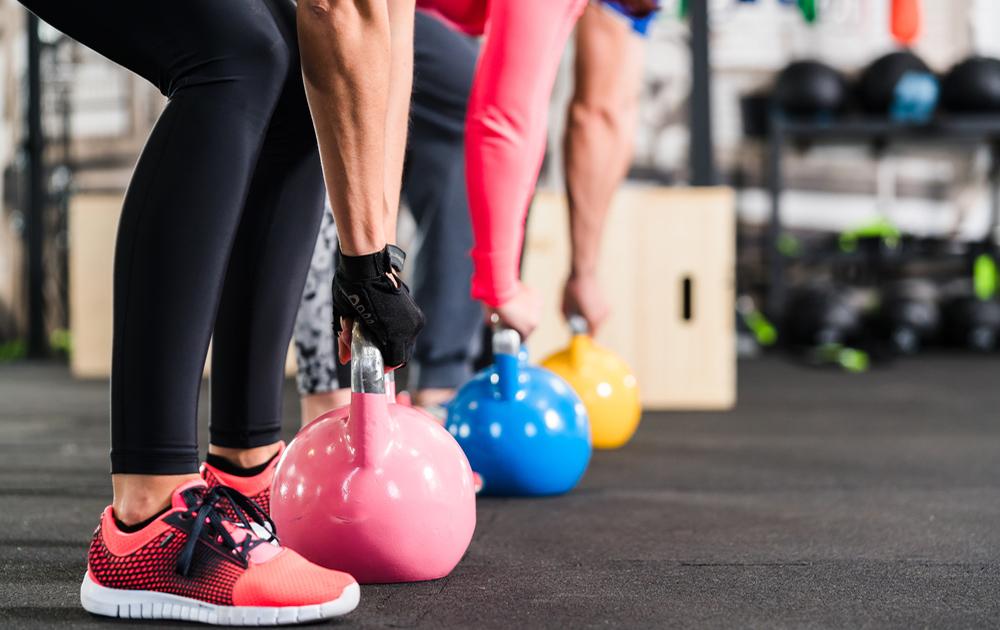 Fitness nedir ? Neden yapılır ?