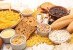 Gluten Nedir ? Glutensiz Ürünler Neler ?