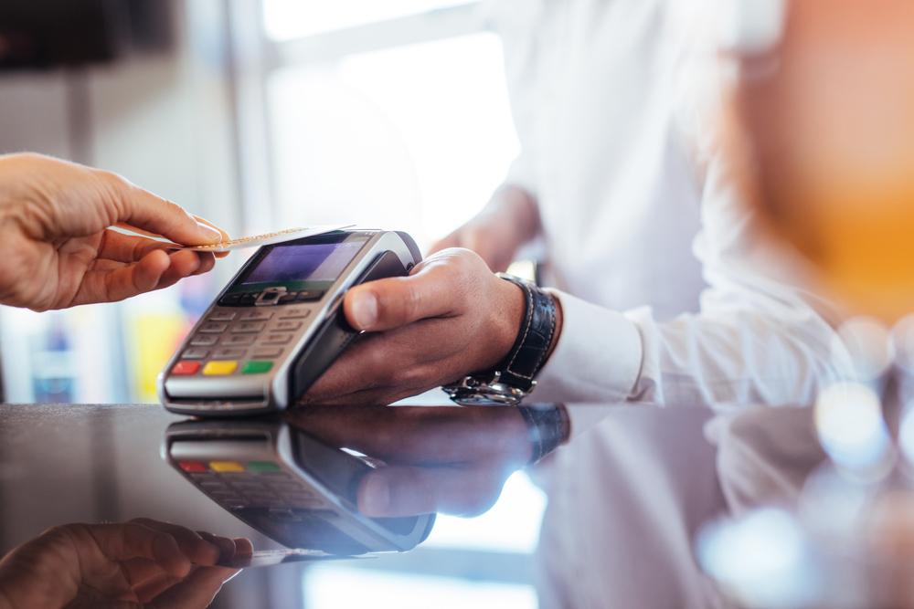 Kapanışı Sağlanan Kredi Kartı Tekrar Açılır mı