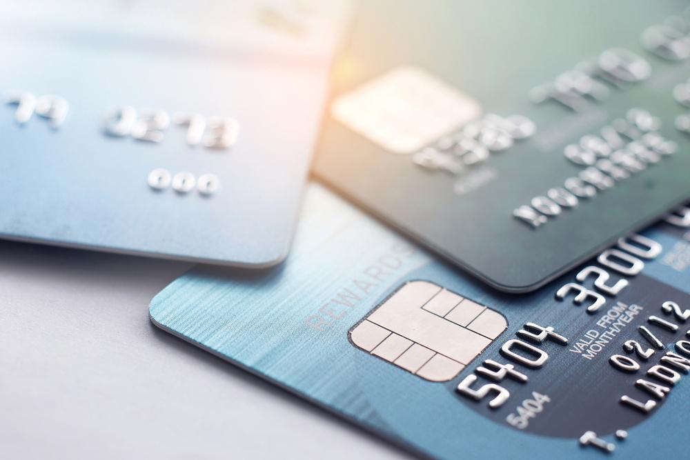 Kredi Kartı Neden Kapanır
