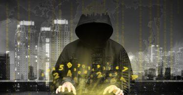 Siyah Şapkalı Hacker Nedir ?