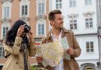 Tatilde yeni insanlarla nerelerde tanışılır