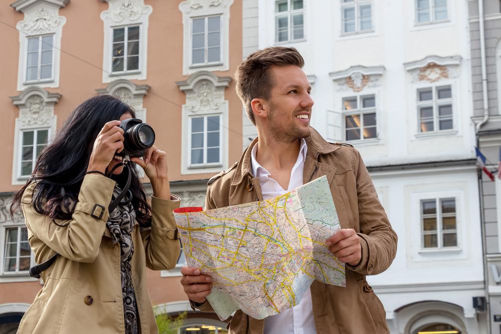 Tatilde yeni insanlarla nerelerde tanışılır ? Tatilde Nasıl Sevgili Bulunur ?