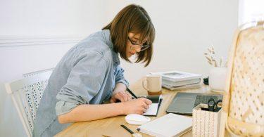 Evden Çalışırken Nasıl Motive Olunur ?