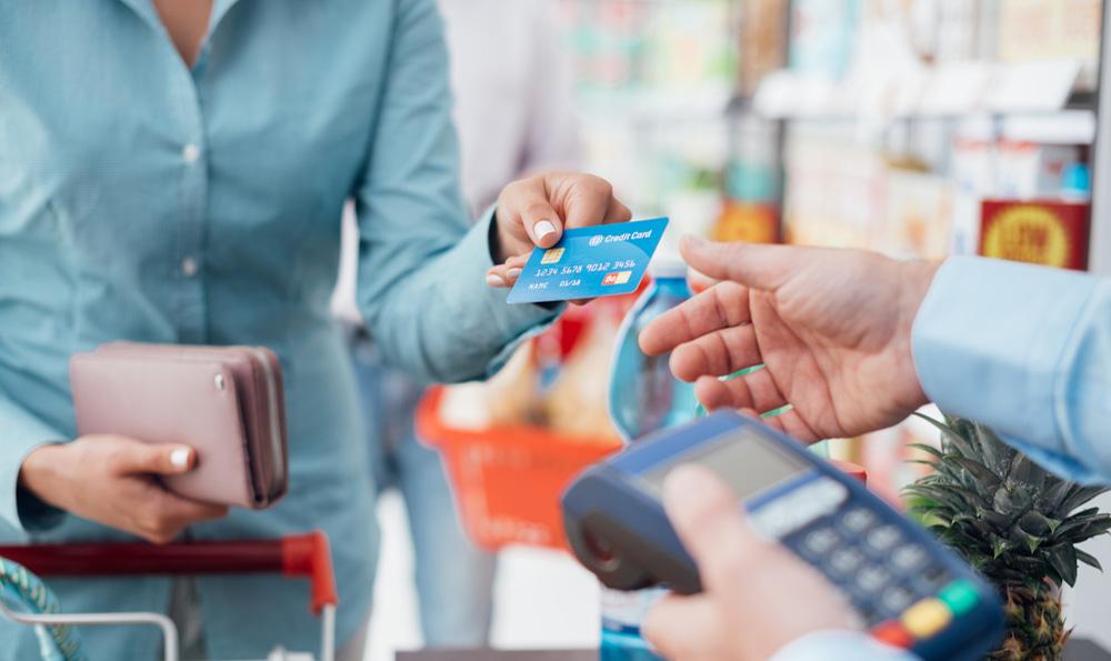 Kredi kartlarınıza günlük limit çekimi koydurun