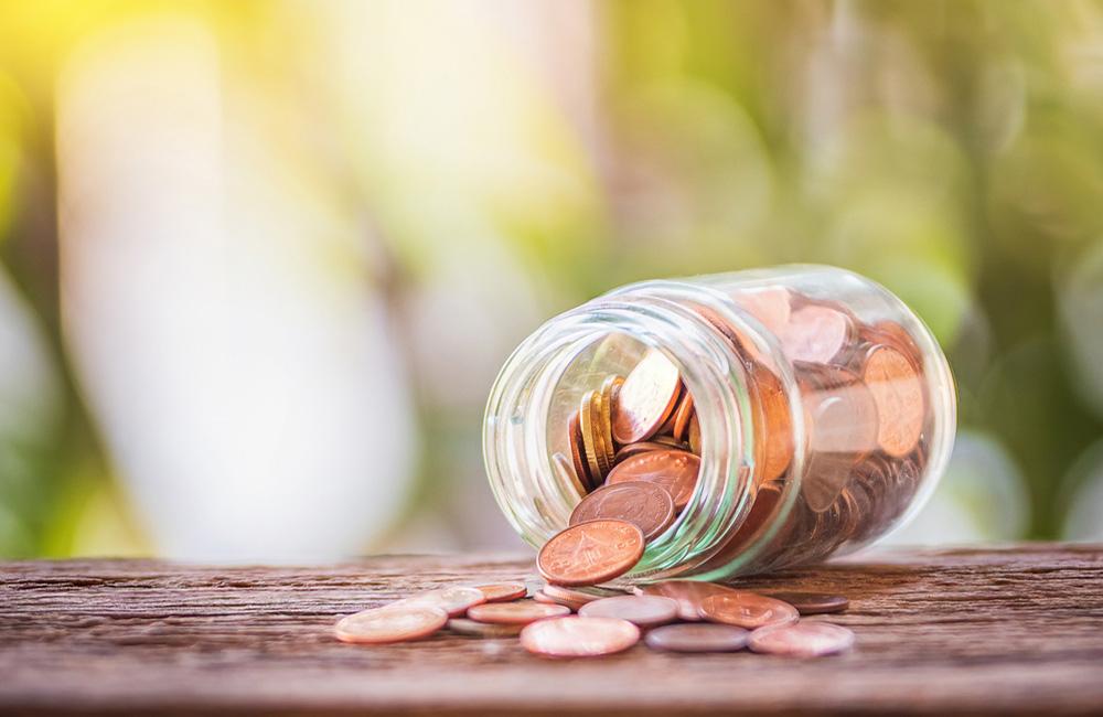Seyahat Ederken Para Kazanmak. Düşük Bütçe İle Seyahat Etmenin Yolları..