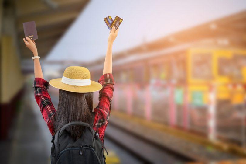 Seyahat Ederken Para Taşımak