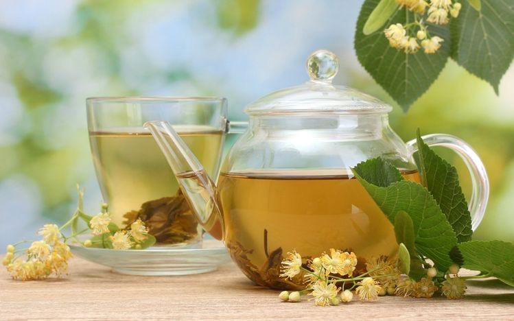 Ihlamur Çayı Tüketmenin Faydaları