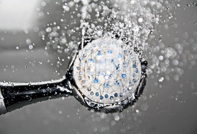 Su İsrafı Nasıl Önlenir ?
