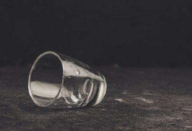Alkol Bağımlılığı Nedir ?
