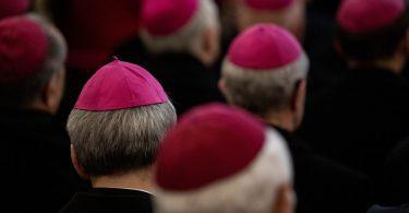 Anti-klerikalizm Nedir ?