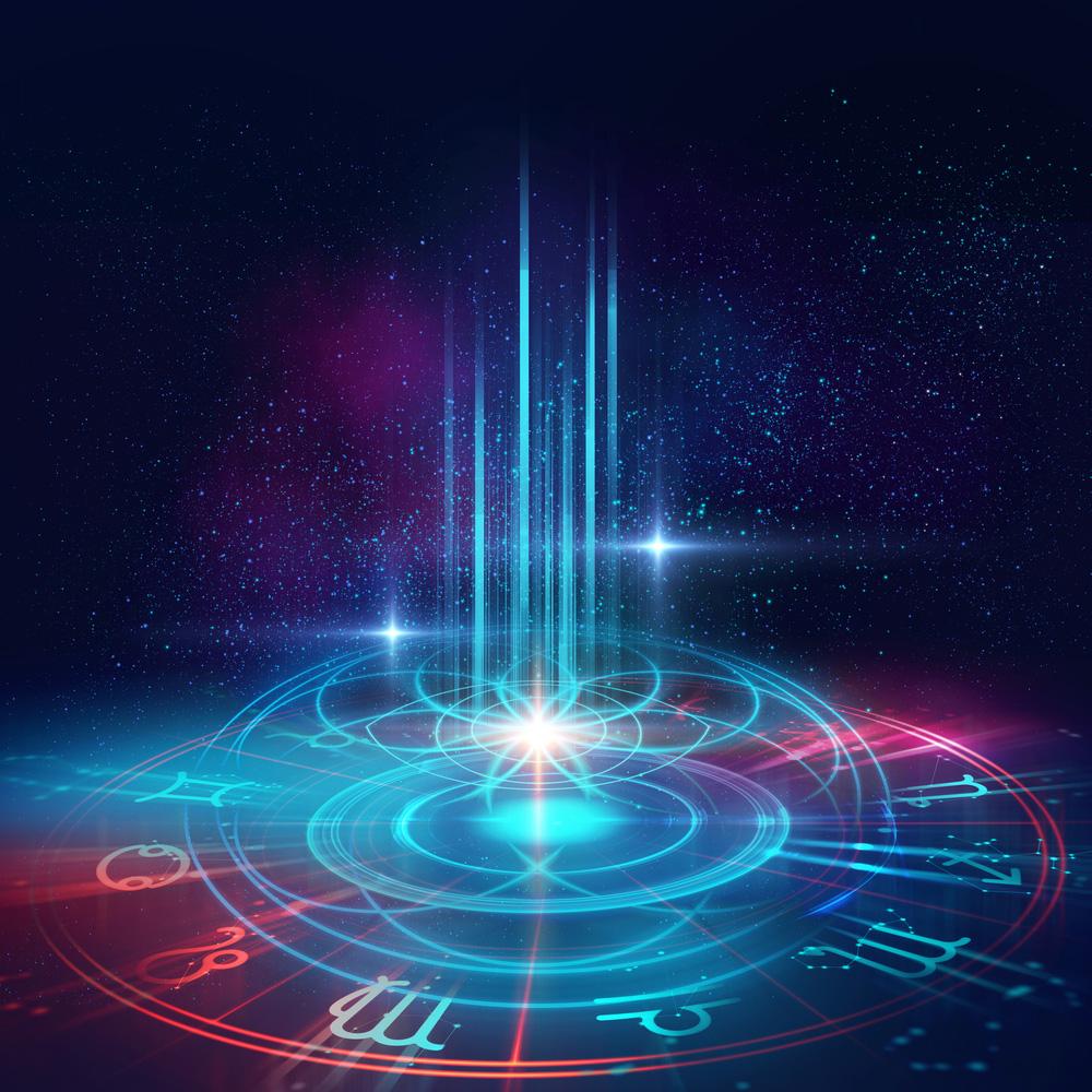 Astrolojinin tarihi, 5.000 yıl öncesine kadar uzanmaktadır.. Astroloji nasıl ortaya çıktı ?
