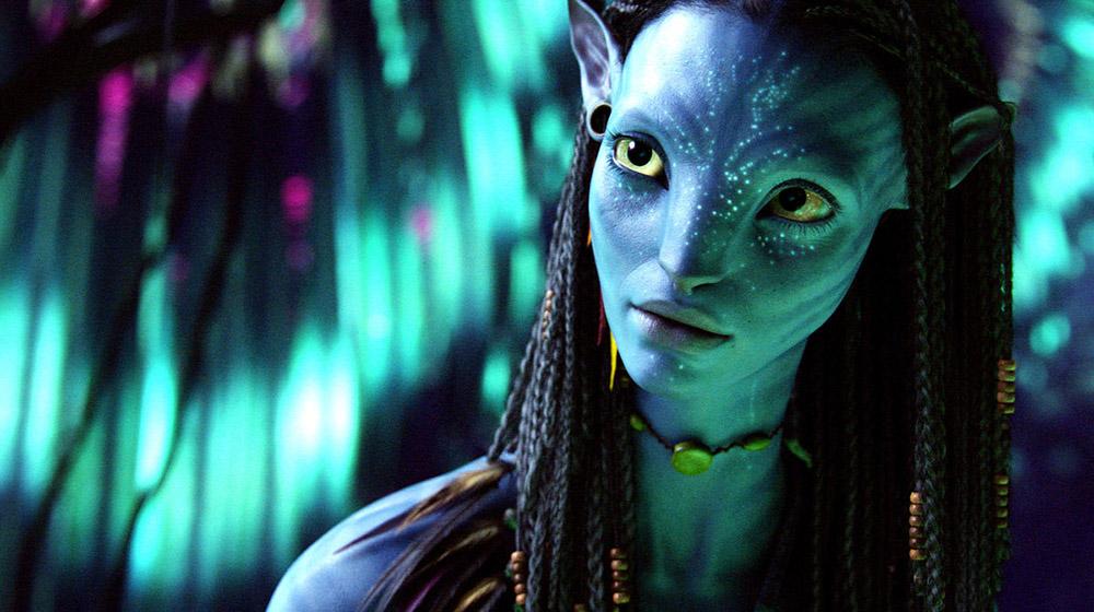 Avatar(2009). Bütçesi yaklaşık 237 milyon dolar olan projenin, dünya üzerindeki resmi hasılatı 2.787.965.200 $'dır.. Tüm Zamanların En Çok Gişe Yapan Filmleri..