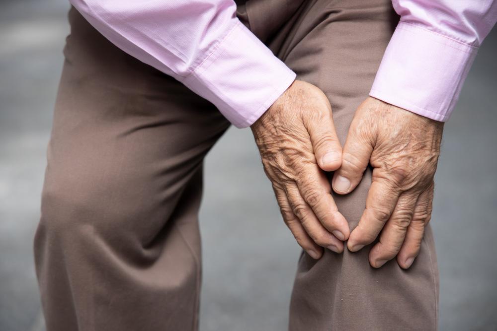 Beyaz çaydaki bileşikler osteoporoza (kemik erimesine) karşı koruyabilir..