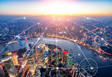 Big Data Nedir ?