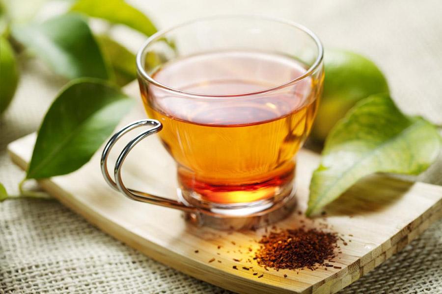 Bitkisel Çaylardan Yararlanın