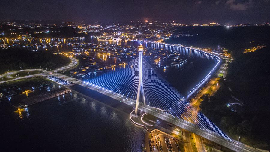 Brunei Bilgileri