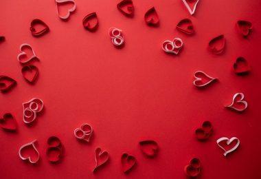 Sevgililer Günü Nasıl Ortaya Çıktı ?