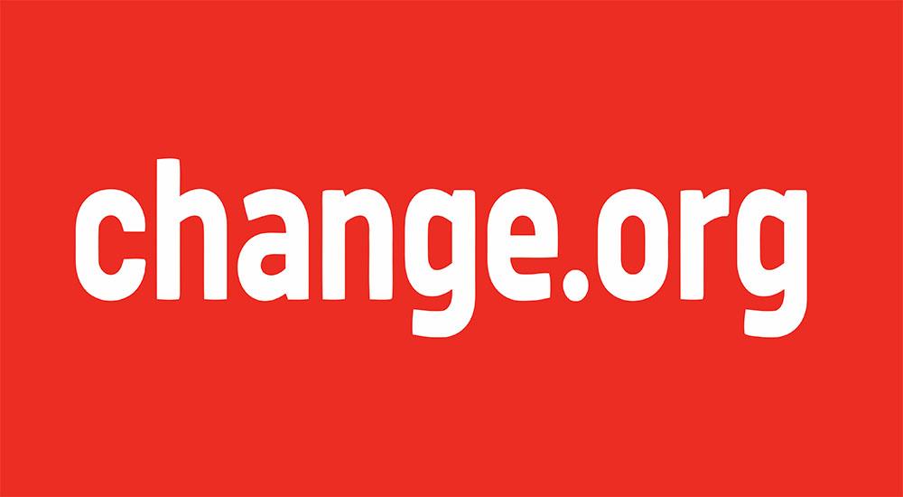 Change.org.. Dünyanın En Etkili Siteleri ve Bu sitelerin Kurucuları..