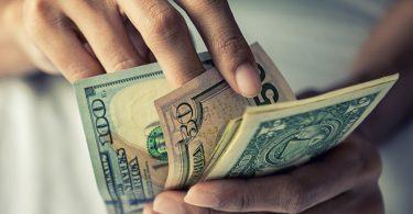 Dolarizasyon Nedir ?