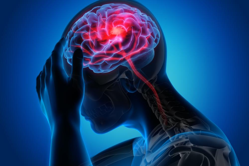 Düşünen Şey Beynimiz Midir Yoksa Ruhumuz Mu ?