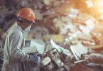 Elektronik Atıkların Geri Dönüşümü