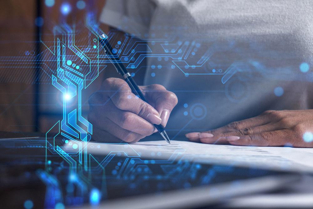 Elektronik İmza Nerede Kullanılır ? Elektronik İmza Nedir ?